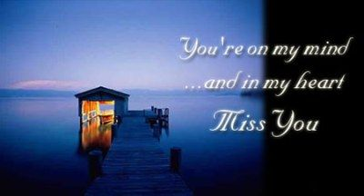 Missing-you-quotes_large