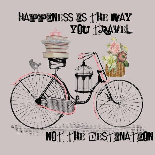 Happiness_bike_tees_tshirt-d235379548710311145b7qes_500_large