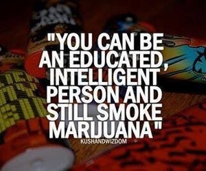 educated