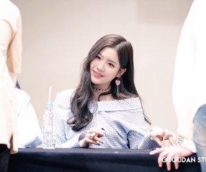 hyeyeon