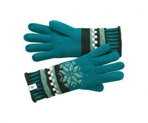 gloves wholesalers