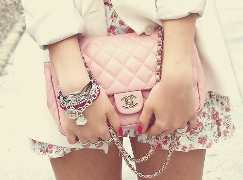 Accessories-bag-chanel-cute-flowers-favim.com-420732_large