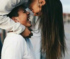 couple goals love