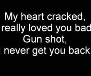 heartbreake