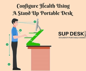 configure your health