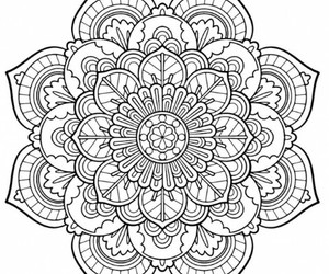 165 images about mandala 😃 on We Heart It | See more about ...
