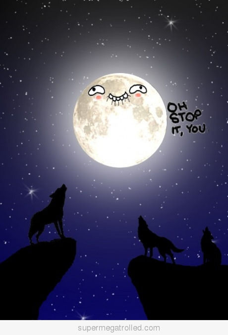 Moon-loves-wolves_large