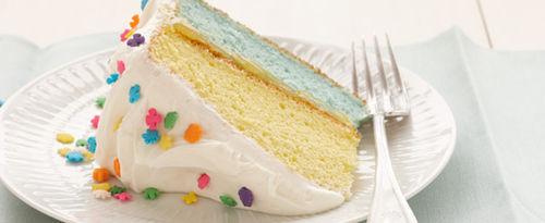 Hero-spring-blossom-cake_large