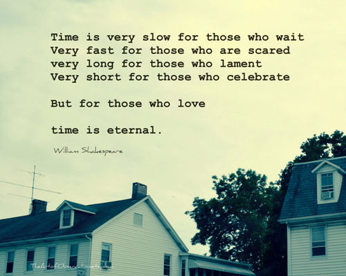Love Quotes For Him By William Shakespeare : Love Quotes Pictures Images Free 2013: Shakespeare Love Quotes