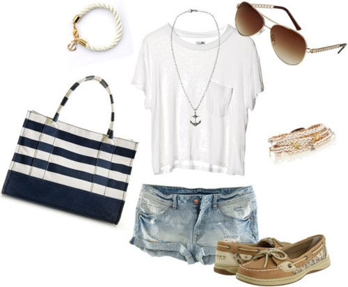 White-tee-jeans-outfit-1-nautical_large