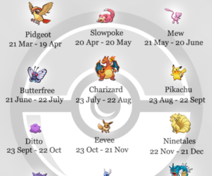 Pokemon Birthday Scenario Game 2   Birthday Scenario Game   Know ...