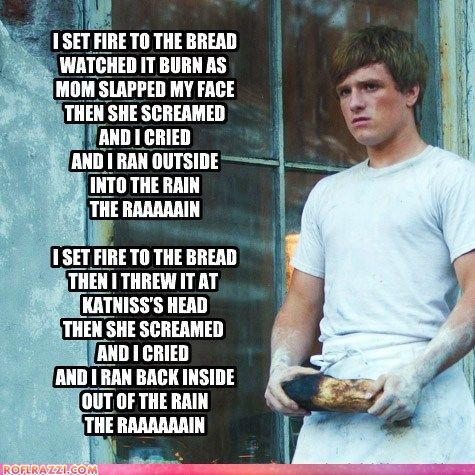 Lol-catching-fire-30181694-475-475_large