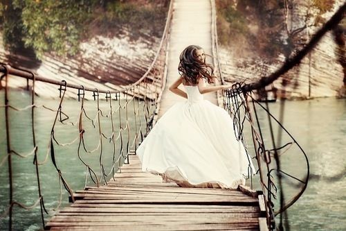 Barbie-beautiful-bride-bridge-dress-favim.com-422160_large