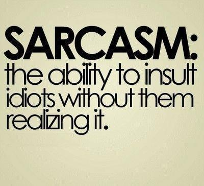Idiot-people-realize-sarcasm-text-favim.com-422516_large