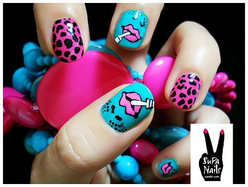 Chic_20candy_20nail_20art-f51758_large