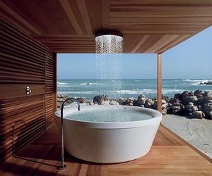 Dream Bathrooms 438 images about dream bathrooms on we heart it | see more about