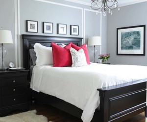 Small Cozy Master Bedroom 1000+ images about bedroom design ideas trending on we heart it