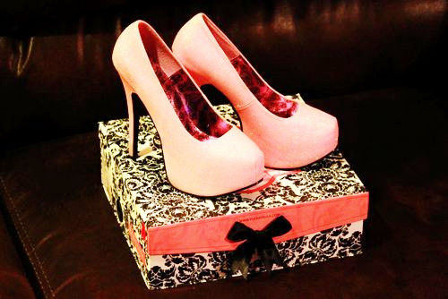Light_20pink_20high_20heel_20shoes-f20455_large