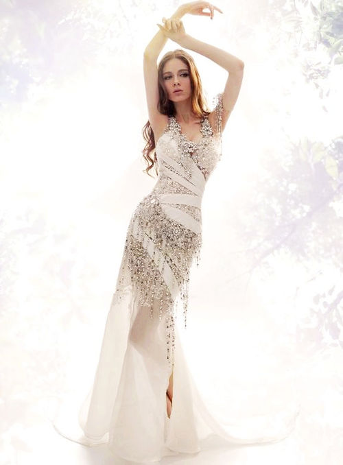 White_20crystal_20wedding_20dress-f97393_large