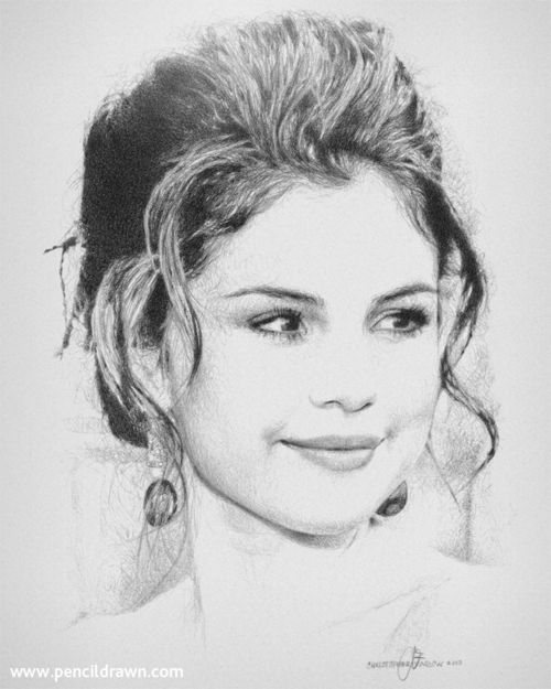 Selena_gomez_drawing_by_pencildrawn69-d32q2gh_large