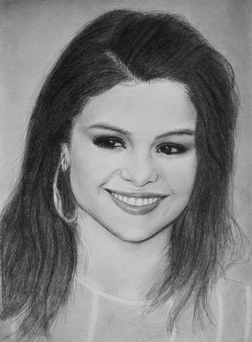 Selena_gomez_2_by_pmucks-d4m0chd_large