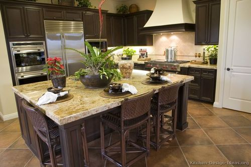 kitchen design functionality and efficiency design for kitchen