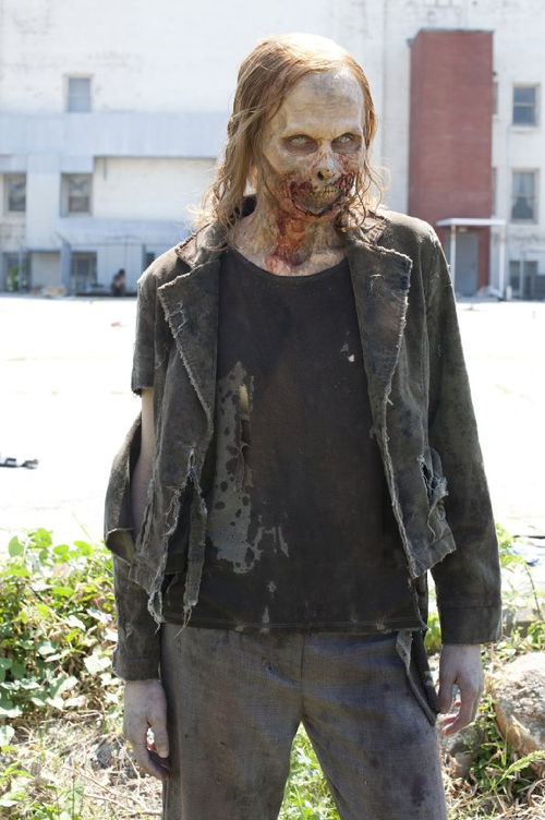 The-walking-dead-make-up-08_large