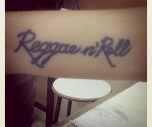 reggae n´roll