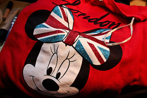 Disney-england-london-minie-mouse-favim.com-423092_large