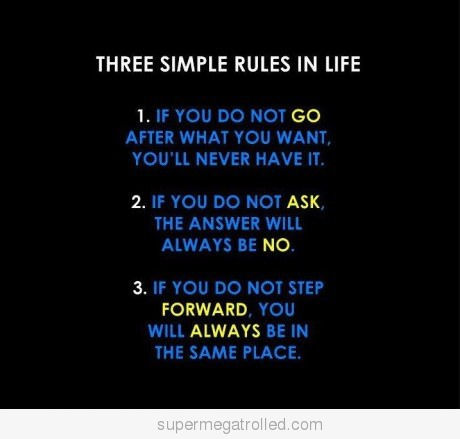 3-simple-rules-in-life_large