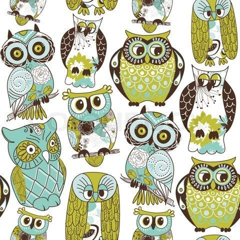 3942909-406046-seamless-owl-pattern_large