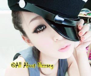 ulzzang