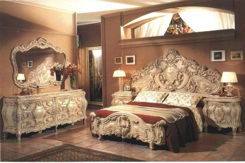 French-bedroom-1732_large