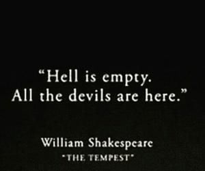 Devil