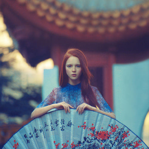 Spring_by_oprisco-d4zgy6g_large
