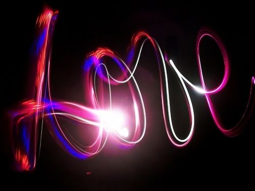 Cute-light-light-paint-light-painting-love-favim.com-423737_large