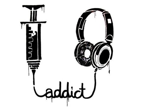 Music-addict_large