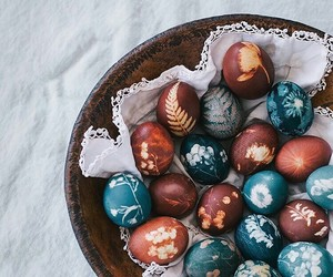 easter ostern
