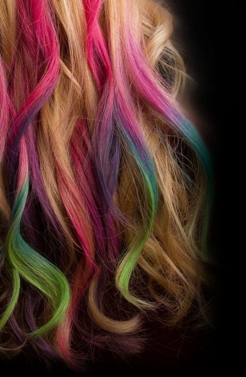 Dip-dye-hair--large-msg-133669105475_large