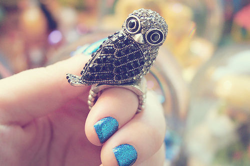 Cute-fashion-nails-owl-photography-favim.com-52548_large_large
