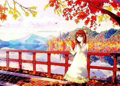 Anime-cute-girl-precious-pretty-favim.com-317693_large