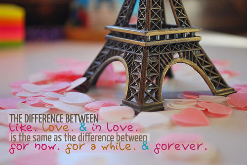Cute-eiffel-forever-like-love-favim.com-424028_large