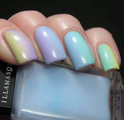Gradient-nails-illamasqua-pastels-blow-wink-caress-nudge_02_large