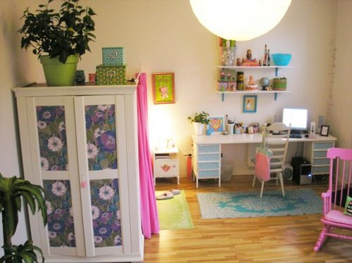 Creative-workspace-582x435_large