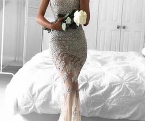 sexy mermaid prom dresses