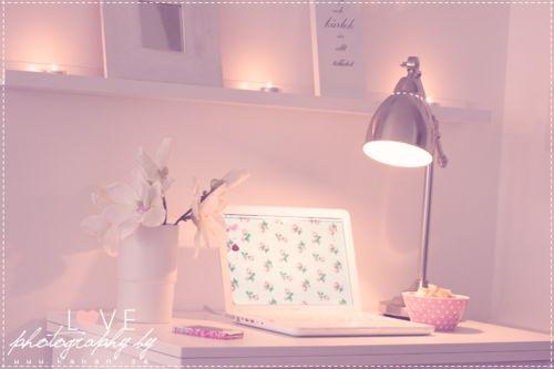 tumblr m33usxCJVA1r7wx2fo1 500 large - Beautiful Na :x