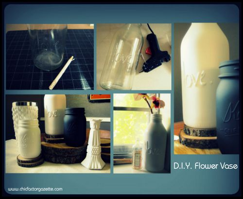 Vase-gift-ideas-diy_large