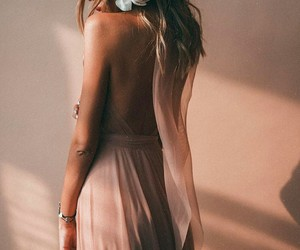bare+back+dress