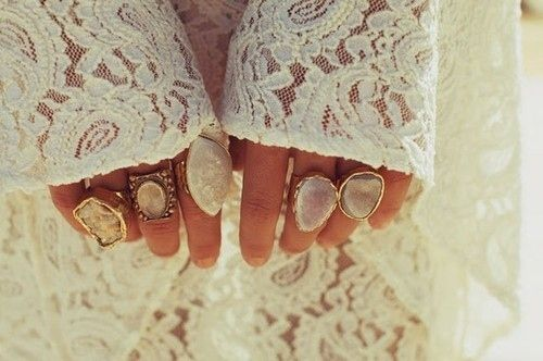 Cute-fashion-lace-rings-favim.com-424739_large