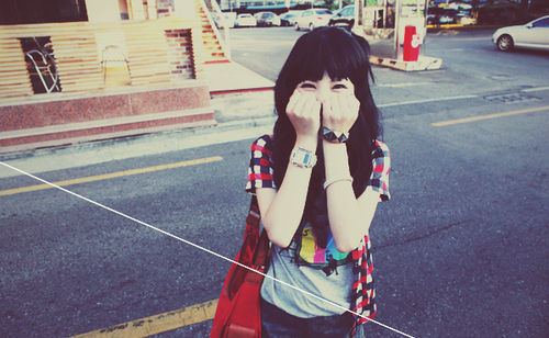 Asian-cute-girl-korean-pretty-ulzzang-favimcom-72360_large